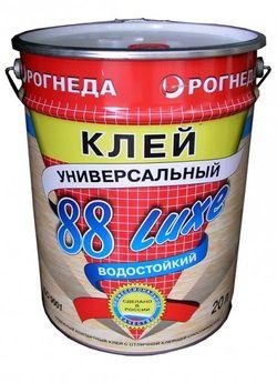 rezinovogo_kleya_88_1
