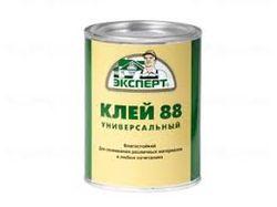 rezinovogo_kleya_88_2