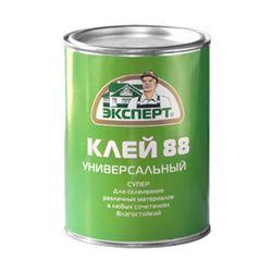 rezinovogo_kleya_88_3