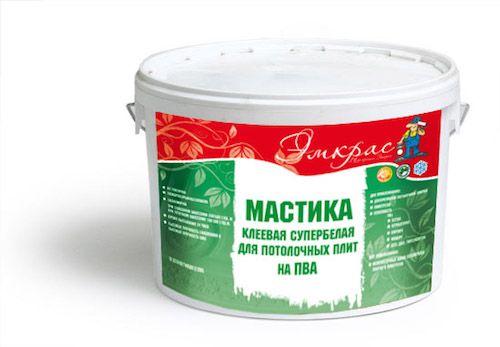 klej_dlya_potolochnoj_plitki_4