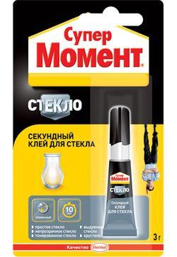 prozrachnyj_klej_dlya_stekla_3
