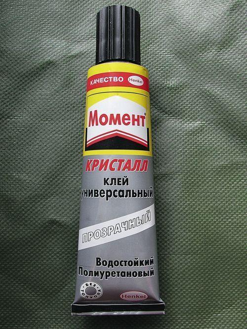xoroshij_klej_dlya_plenki_pvx_3