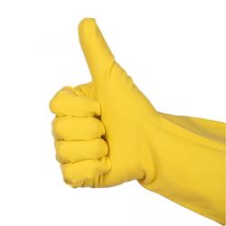 Мастер-класс как клеить накладные ногти для начинающих