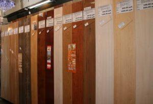 Инструкция как приклеить панели из ПВХ и МДФ к стене